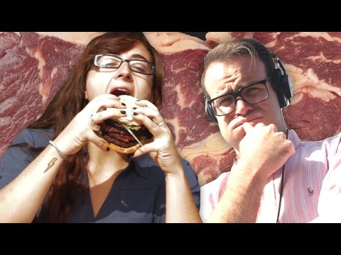 Are Meat Sweats Real?