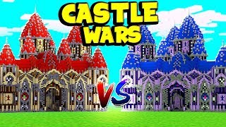 tech-guns-in-castle-wars-brand-new-modded-gamemode-minecraft-modded-minigames-jeromeasf