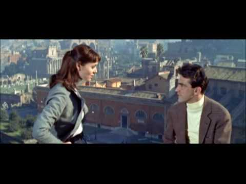 Oh! Carol 1959  - NEIL SEDAKA ♫  أوه! كارول♪ نيل سيداكا