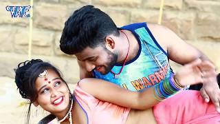 Amit R Yadav (पिया रोने ना दिया) NEW VIDEO SONG Piya Rone Na Diya Superhit Bhojpuri Songs