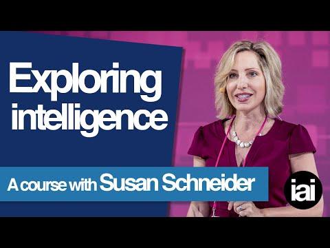 Can we upload our brains? | Susan Schneider