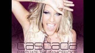 Cascada - Evacuate the Dancefloor (DJ Mättin Extended Remix)