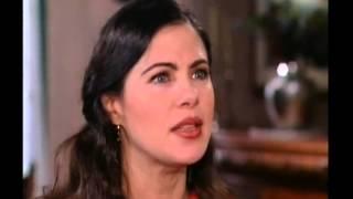 Исабелла, влюбленная женщина / Isabella, mujer enamorada 1999 Серия 80
