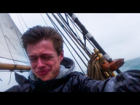 north-sea-sailing-disaster