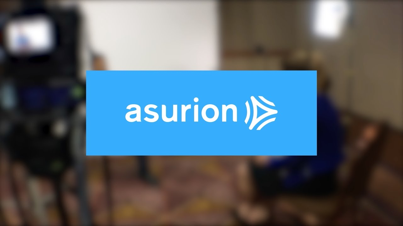 Asurion Reduces Fraud and Risk with Advanced Analytics