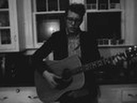 """Say Anything"" by Anderson East - ABC Music Lounge"