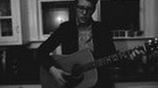 """""""Say Anything"""" by Anderson East - ABC Music Lounge"""