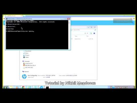 use-bios-config-utility-to-make-changes-in-bios-within-windows-[hp-only]