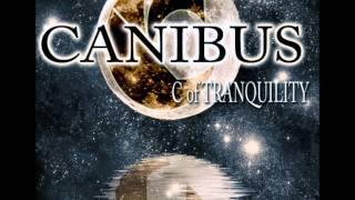 Canibus - Merchant of Metaphors refix