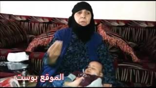 شاهد امرأة يمنية تحكي معاناتها مع مليشيا الحوثي في صنعاء