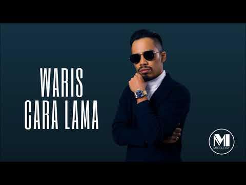 W.A.R.I.S - Cara Lama
