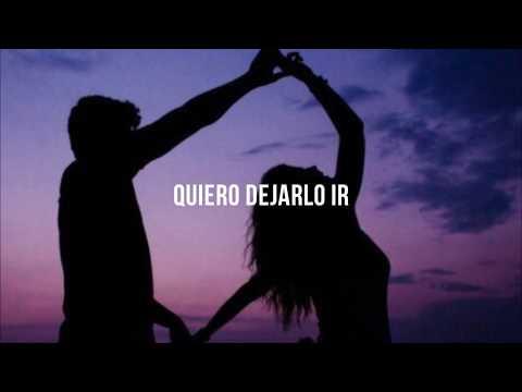 P!nk - What About Us // Traducción Al Español.