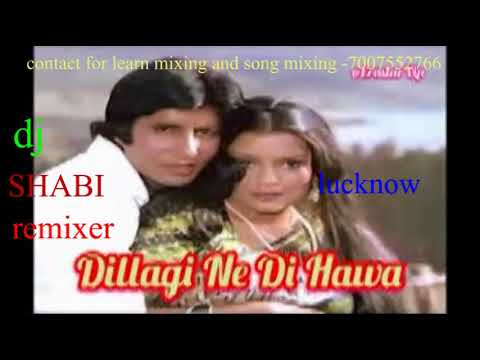 Gujarati dholki remix | new gujarati song 2018 | music | new 2018.