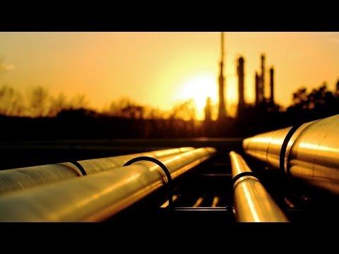 Four Pipeline MLPs to Energize Your Portfolio