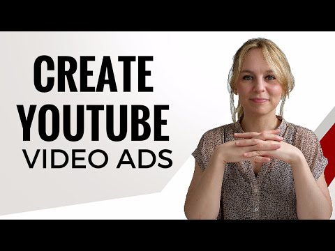 How To Create Youtube Video Ads Using Veeroll