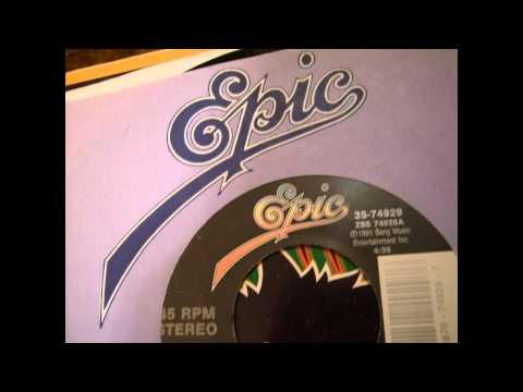 Spin Doctors - Jimmy Olsen
