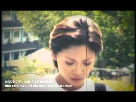 Achik & Siti Nordiana - Cari Ketenangan