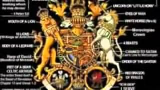 The Arrivals (2008) PART 1/5 [Malay subtitle] - Freemason / illuminati documentary