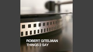 Things 2 Say (M.I.K.E. Remix)