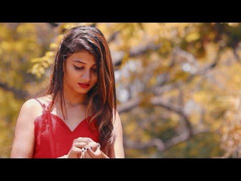 sun-soniye-sun-dildar-song-|-khuda-ki-inayat-hai-|-heart-touching-love-story-|-sad-2019