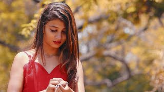Gambar cover Sun Soniye Sun Dildar Song | Khuda Ki Inayat Hai | Heart Touching Love Story | Sad 2019