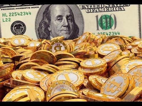 Bitcoins vollautomatisch vermehren mit Poloniex!