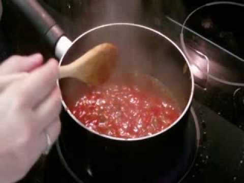 Recipe for somali spaghetti baasto youtube forumfinder Image collections