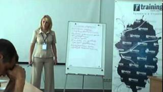 Conf Management consulting:strategic view.Elena Yuzkova,part2(, 2012-08-31T08:22:05.000Z)