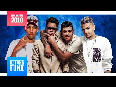MC WM, MCs Jhowzinho e Kadinho e MC Leléto - Da um Tal (DJ Gege e DJ Will O Cria)