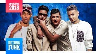 Baixar MC WM, MCs Jhowzinho e Kadinho e MC Leléto - Da um Tal (DJ Gege e DJ Will O Cria)