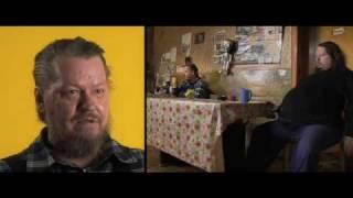 Die Ludolfs -- Der Film: Dankeschön für Italien! Trailer