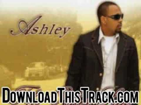 ashley - Sex and the City - The Other Side