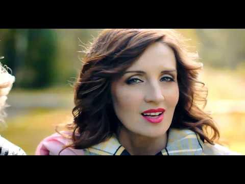 Балаган Лимитед - Осень (Official Video)