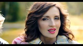 Смотреть клип Балаган Лимитед - Осень