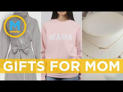 mother's-day-gift-ideas-brought-to-you-by-moms- -your-morning