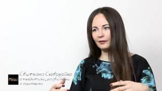 О мыслителе, разведчике и оценщике(, 2016-03-24T08:30:22.000Z)
