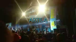 #GobangExpo2019                               ENAK SUSUNYA MAMA ~ OM.ARTILA LIVE GABEL PONOROGO 2019