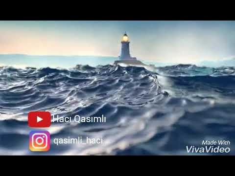 İfrat Qelbin sesi WhatsApp üçün video