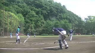 2019/05/26 公式戦 vs 横浜ニューウィングス thumbnail