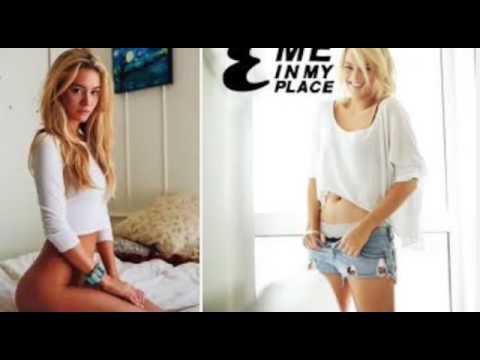 Margot robbie Stunning Transformation   Margot robbie Then vs Now
