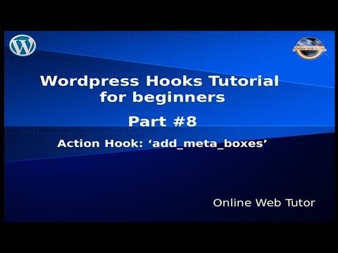 Learn wordpress basics tutorial for beginners (part#7) how to use.