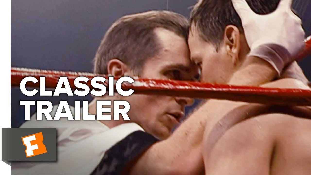 Download The Fighter (2010) Trailer #1 | Movieclips Classic Trailers