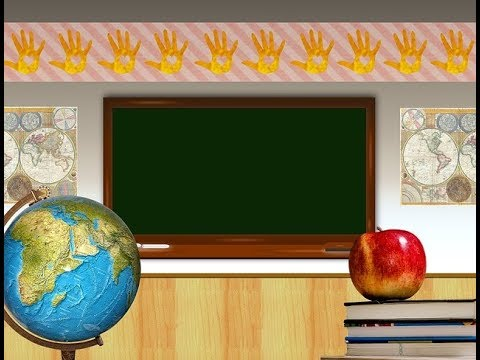 Global education – General Concepts –Education for all