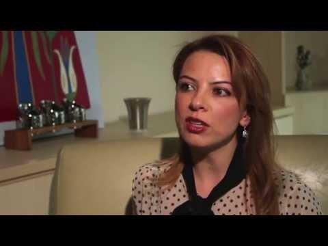 Derya Türkkorkmaz - Girişimci, Kariyer Danışmanı - İnsan Kaynakları