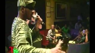 X.Corporation  Prince Zimboo...The Mix. Thumbnail