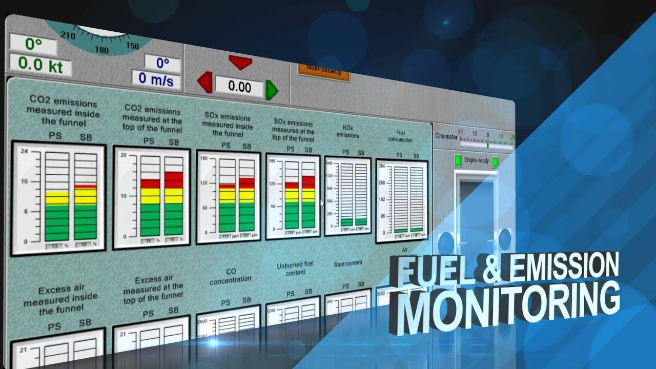 transas navigational simulator ntpro 5000 youtube rh youtube com transas 4000 installation manual transas mfd 4000 installation manual