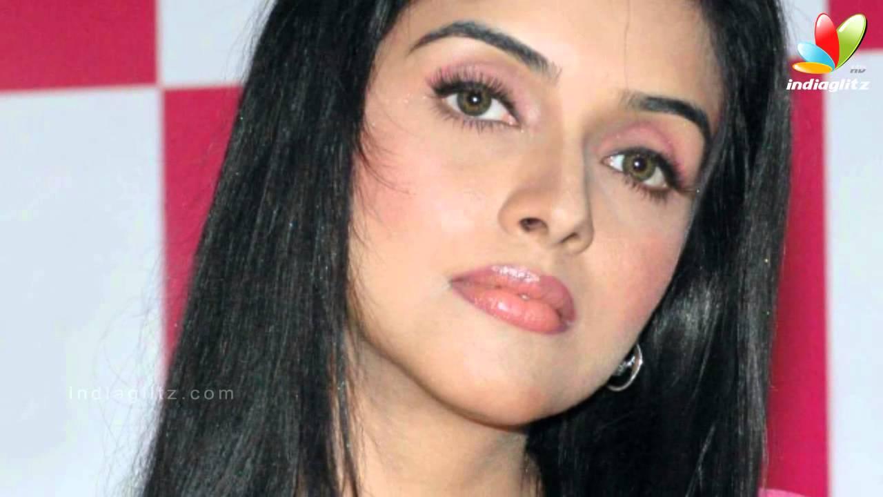bollywood throws away asin hot tamil cinema news youtube