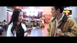 FREEDOM TO FLY (Thai Lion Air) - สิงโต นำโชค feat. แป้งโกะ [Official MV]