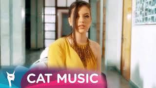 Cleopatra Stratan - Adio (oficial video)