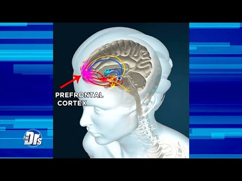 New Study Finds Obese Kids Have Thinner Brains